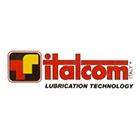 Italcom