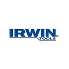 Irwin Record
