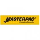 Masterpac