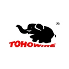Toho Wire