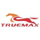 Truemax