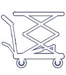 material-handling-equipment