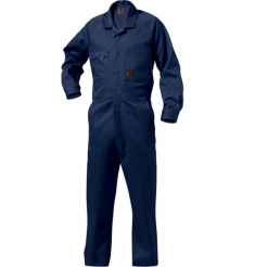 Elite Tools Safety Equipment Protective Clothing