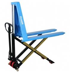 eac1b65e6c35 Elite Tools | Material Handling Equipment | Pallet Trucks